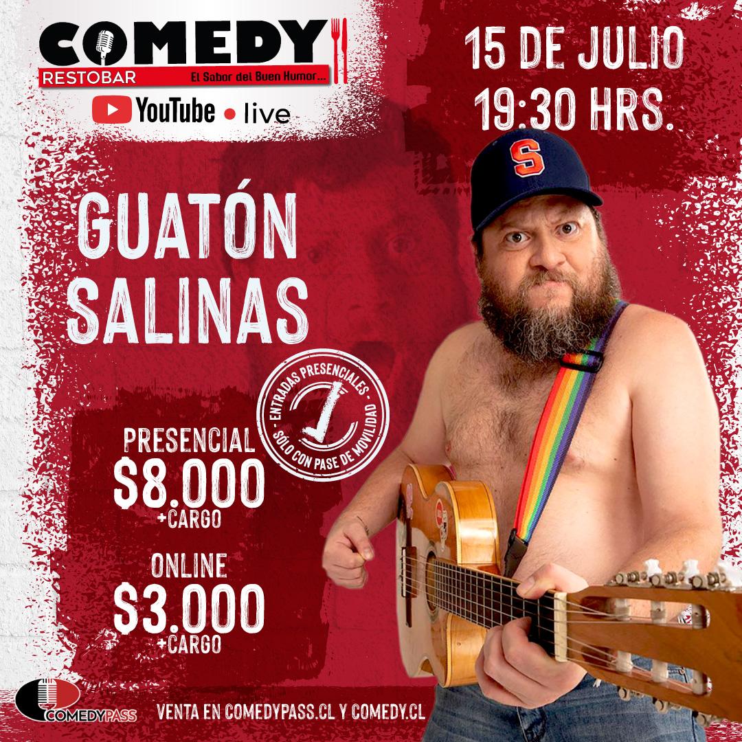 15_guaton_salinas