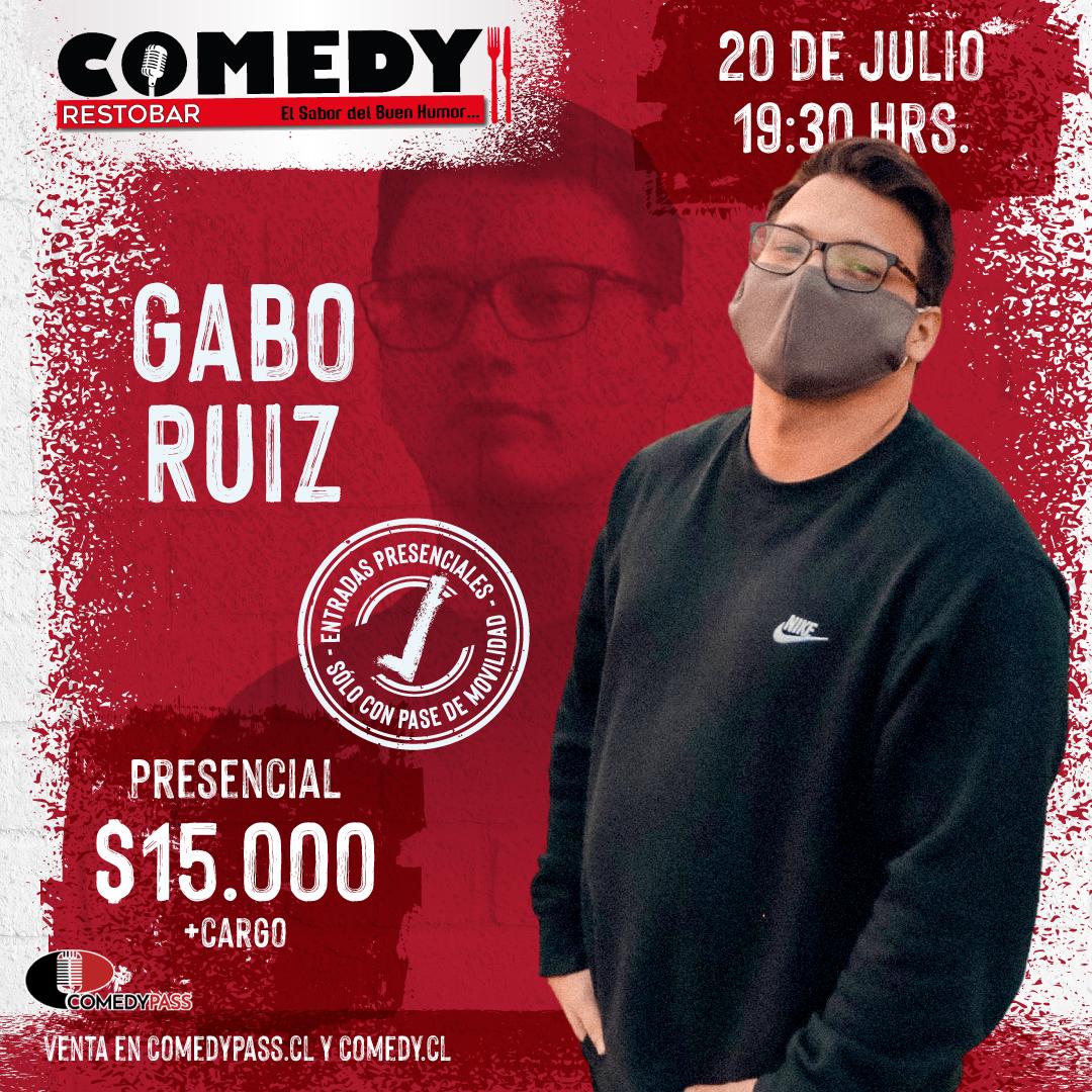 20_Gabo_Ruiz
