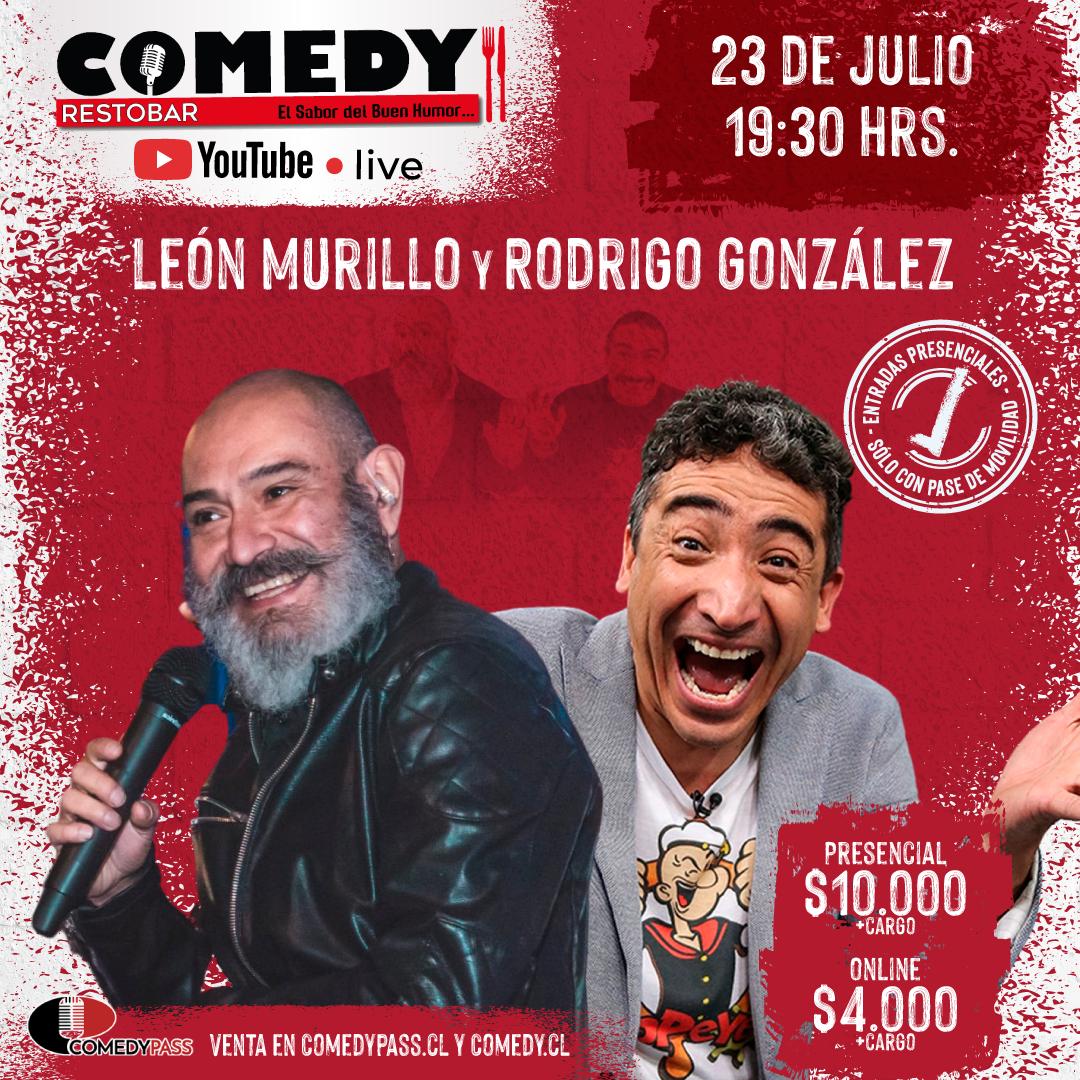 23_murillo_gonzalez