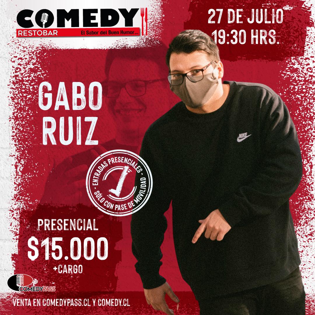 27_Gabo_Ruiz