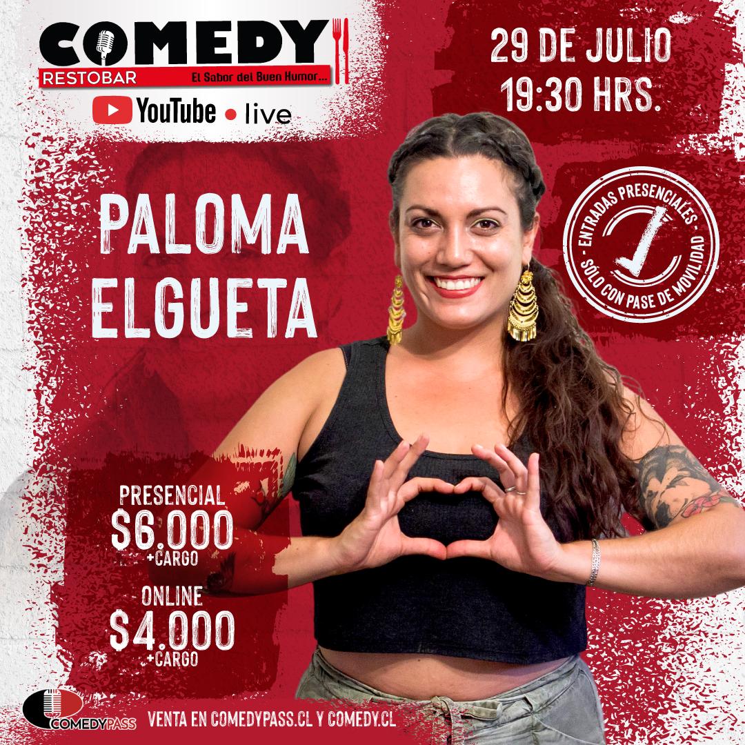 29_paloma_elgueta