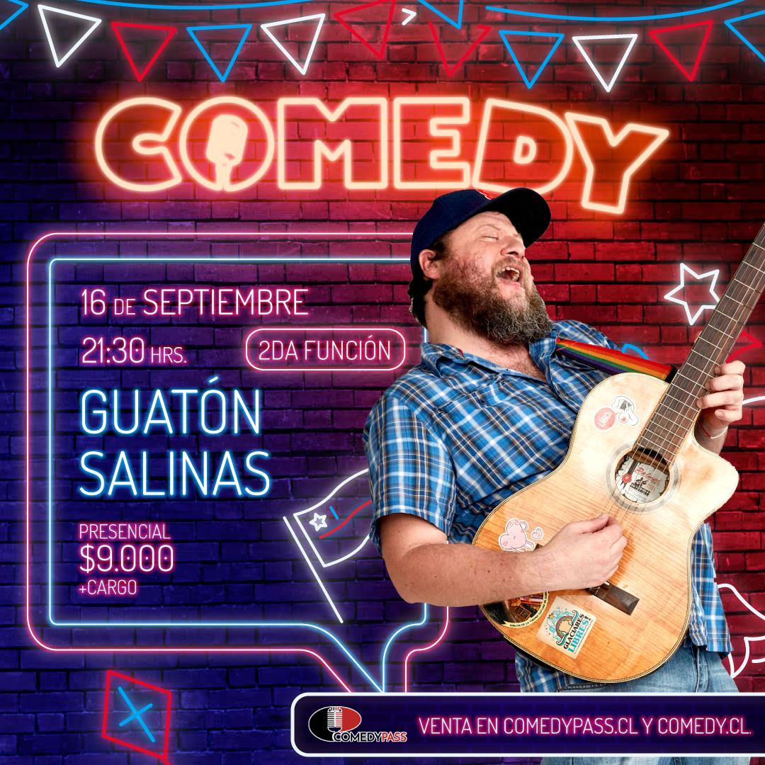 10_Salinas_2da