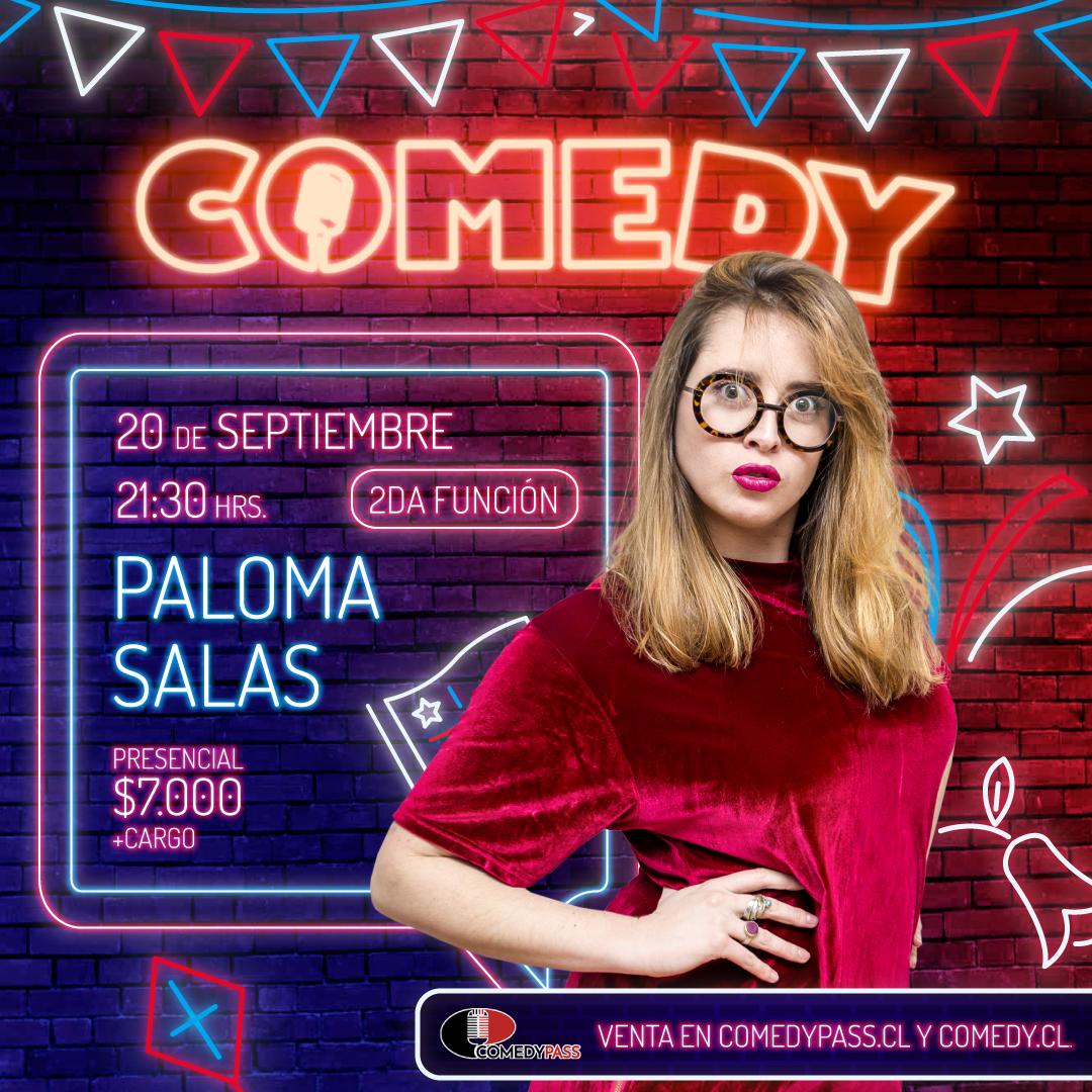 20_Paloma_Salas_2da