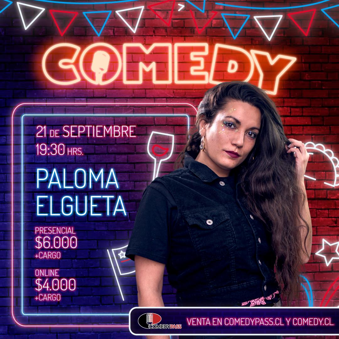 21_paloma_elgueta