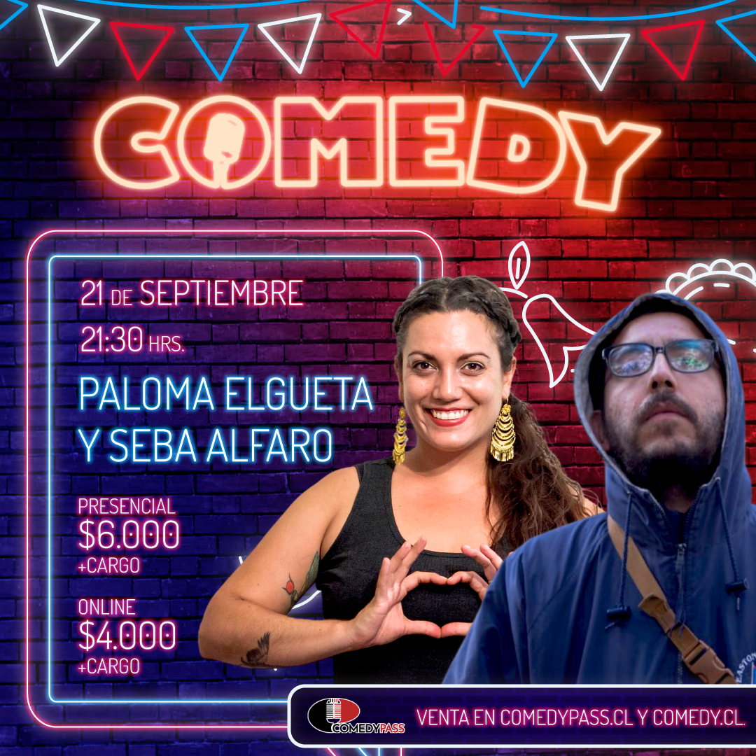 21_paloma_elgueta_seba_alfaro