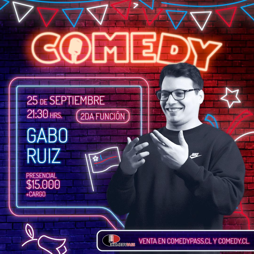 25_Gabo_Ruiz_2da